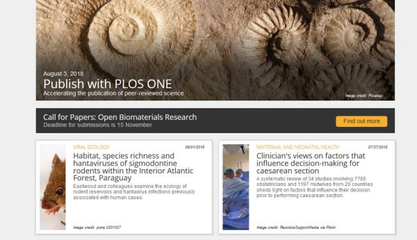 plos one accelerating the publication of peerreviewed - 998×577