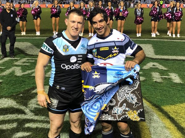 "Deadly Choices a Twitter: ""Last night marked JT's final ..."