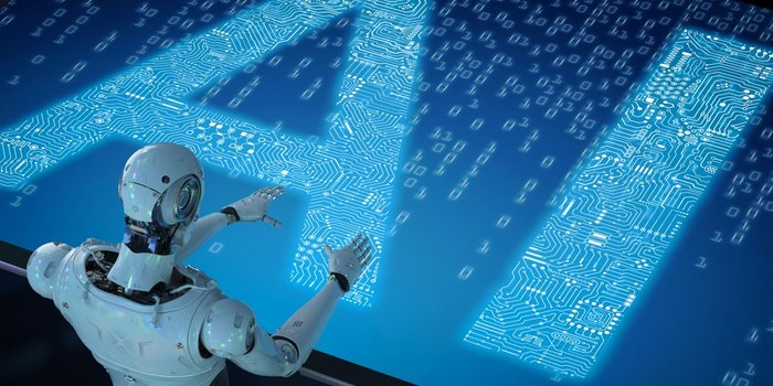 test Twitter Media - #Robots Are Our Friends -- How #ArtificialIntelligence Is Leveling-Up #Marketing https://t.co/jUpa11kRrZ by @ellieeille via @Entrepreneur #martech #leadership #AI https://t.co/8t1IxNruKq