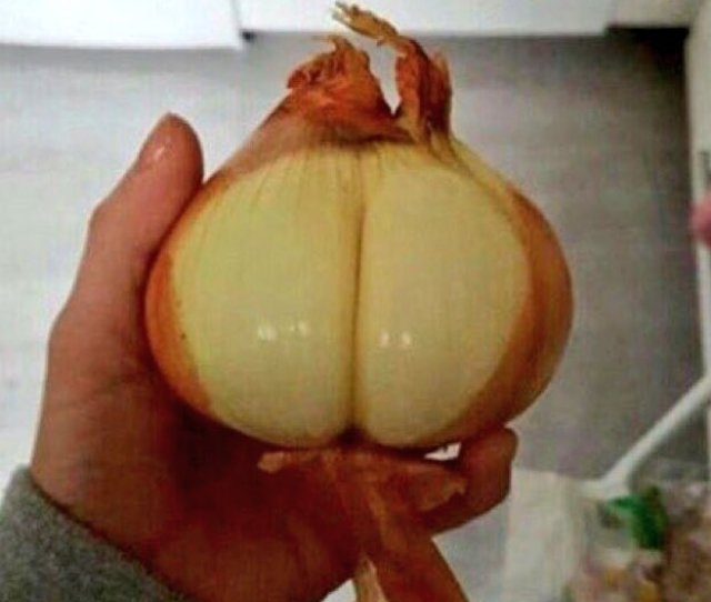 Pablo On Twitter She Got A Big Ole Onion Booty Make The World Cry  F0 9f 98 Ad