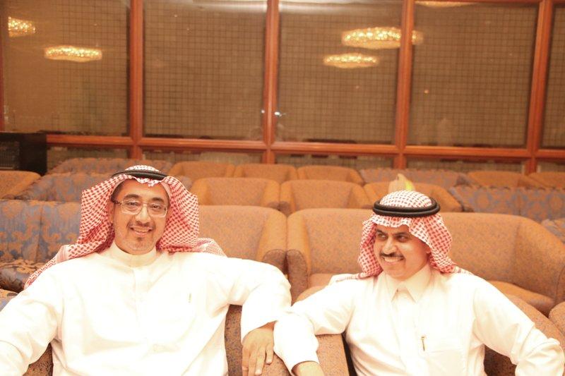 إبراهيم السعيد On Twitter ثادق الرياض احتفل الشاب أحمد بن