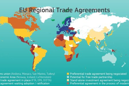 Eu Trade Deals Wiki 4k Pictures 4k Pictures Full Hq Wallpaper