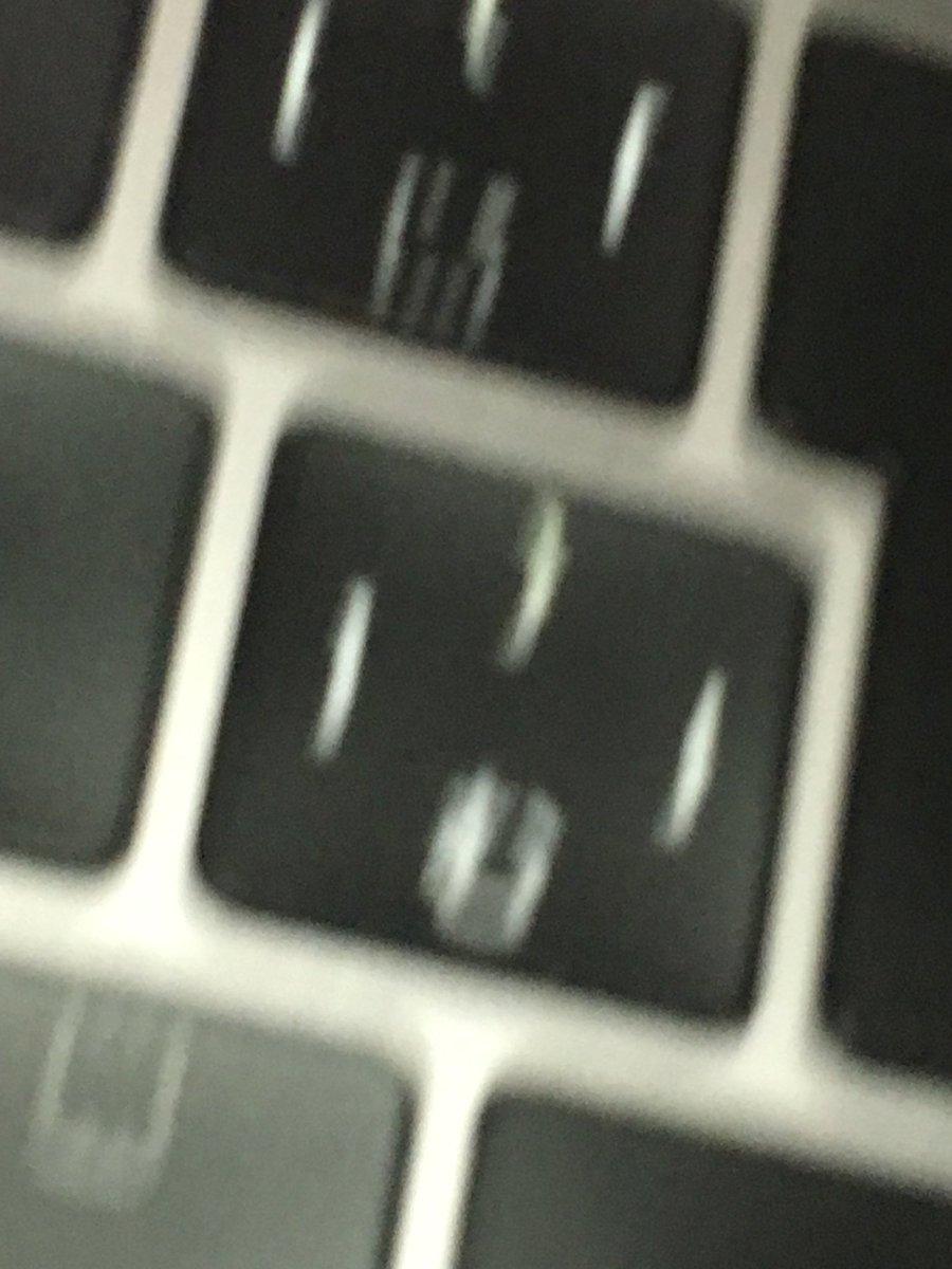 test ツイッターメディア - しまった!! ニンジャバットマンを映画館で観る気まんまんだったのに、6月以降が忙し過ぎてとっくの前に上映終わってた_:(´ཀ`」 ∠)  そして動揺してたまたまカメラのシャッターが押されて写ったキーボードの「む」。  寝ねば。 https://t.co/3iGl8OFO6C