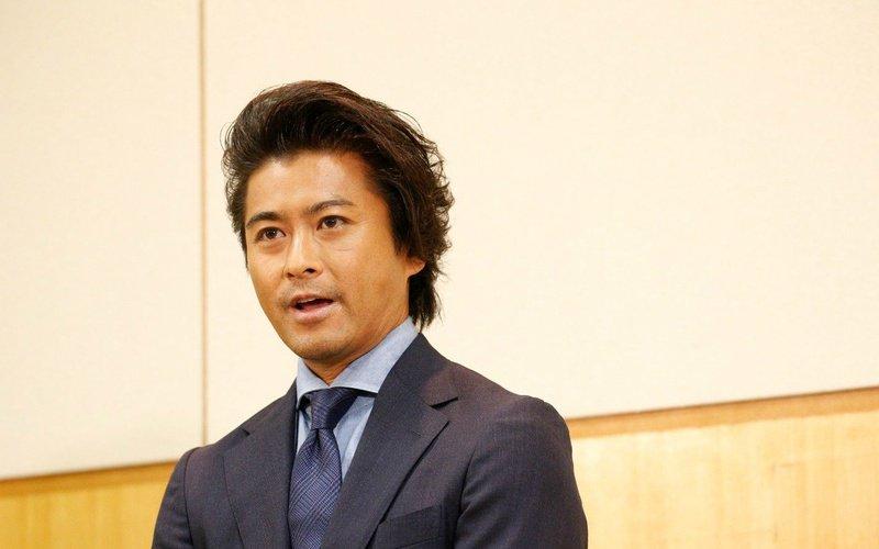 "test ツイッターメディア - TOKIO山口達也の強制わいせつ なぜNHKが""スクープ""したのか ... - BIGLOBEニュース https://t.co/5cYZCWlgdk https://t.co/Zqn5O6qDcT"