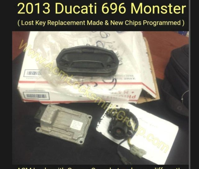 Spare Keys  Mail In Services Available For Dealerships And Bike Owners Https Ift Tt Caioc Ducati Ducati Ducati Ducati Ducatilos