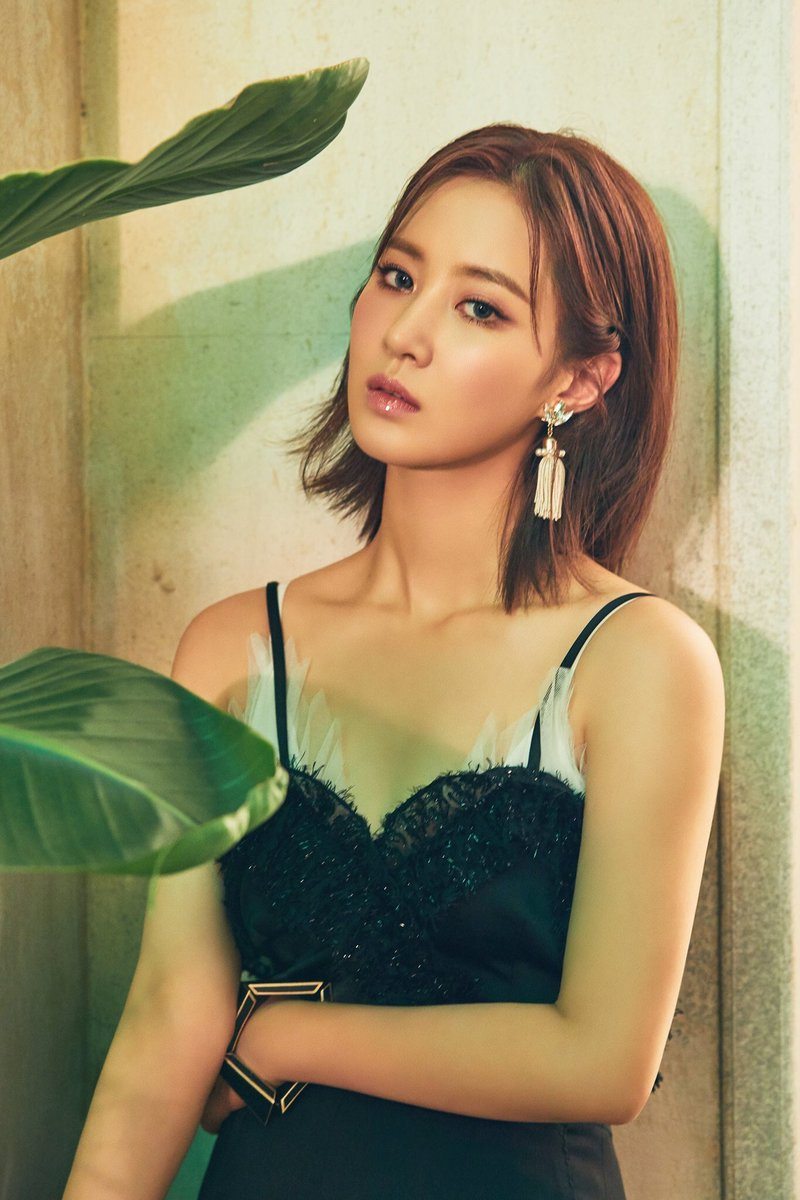 Image result for yuri snsd site:twitter.com