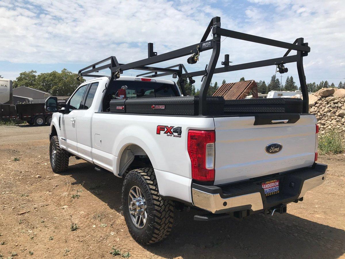 rack 1bestrack ford f350 truckracks