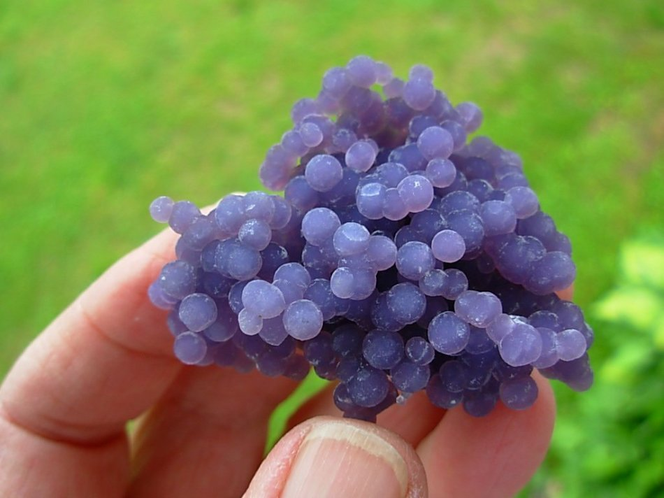 """تويتر \ Becario en Hoth على تويتر: """"El ágata no es un mineral específico,  sino un conjunto de variedades microcristalinas del cuarzo (sílice). En  este caso, se puede observar por qué a"""