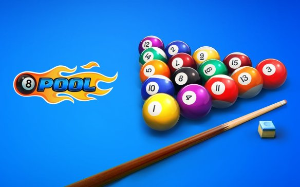 """8 Ball Pool on Twitter: """"🌟It's Sunday, #RewardTime is here! 🌟 👉 Click to  collect your 🎁 >> https://t.co/Q3ZiBjbvUn… """""""