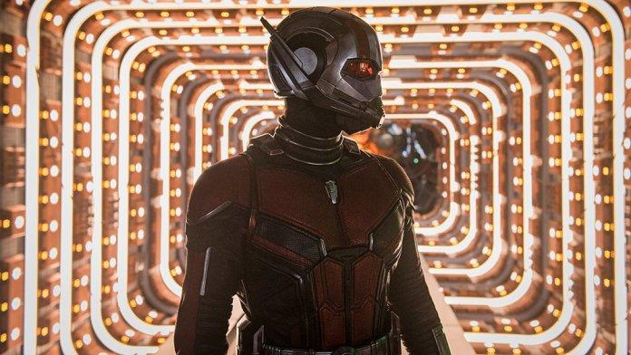 Películas estrenos en Netflix septiembre