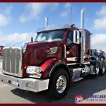 Upper Canada Trucks On Twitter 2016 Peterbilt 567 Killer Heavy Tri Axle See It Here Https T Co S7jyzau3r4 Peterbilt Polishedtrucks Truckhaul Truckforsale Owneroperator Trucking Triaxle Truck Truckworld Heavytrucks Deliveryday