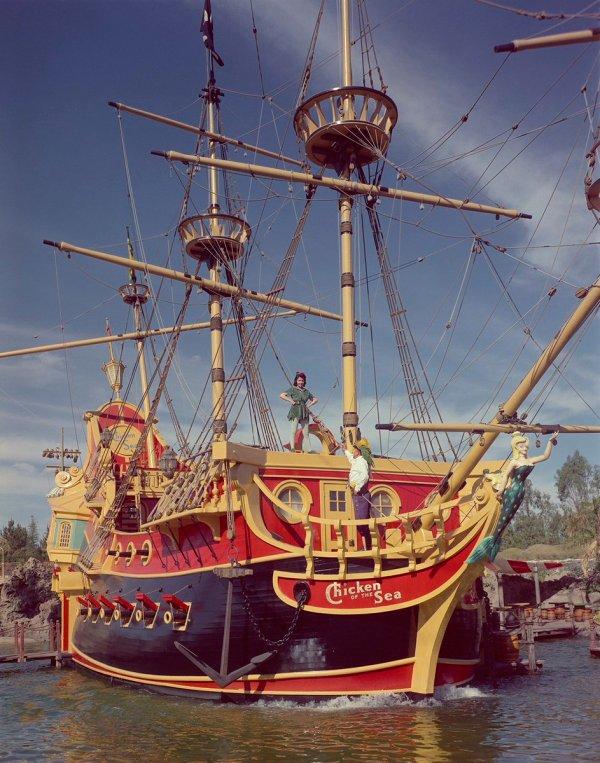 pirate ship names # 45