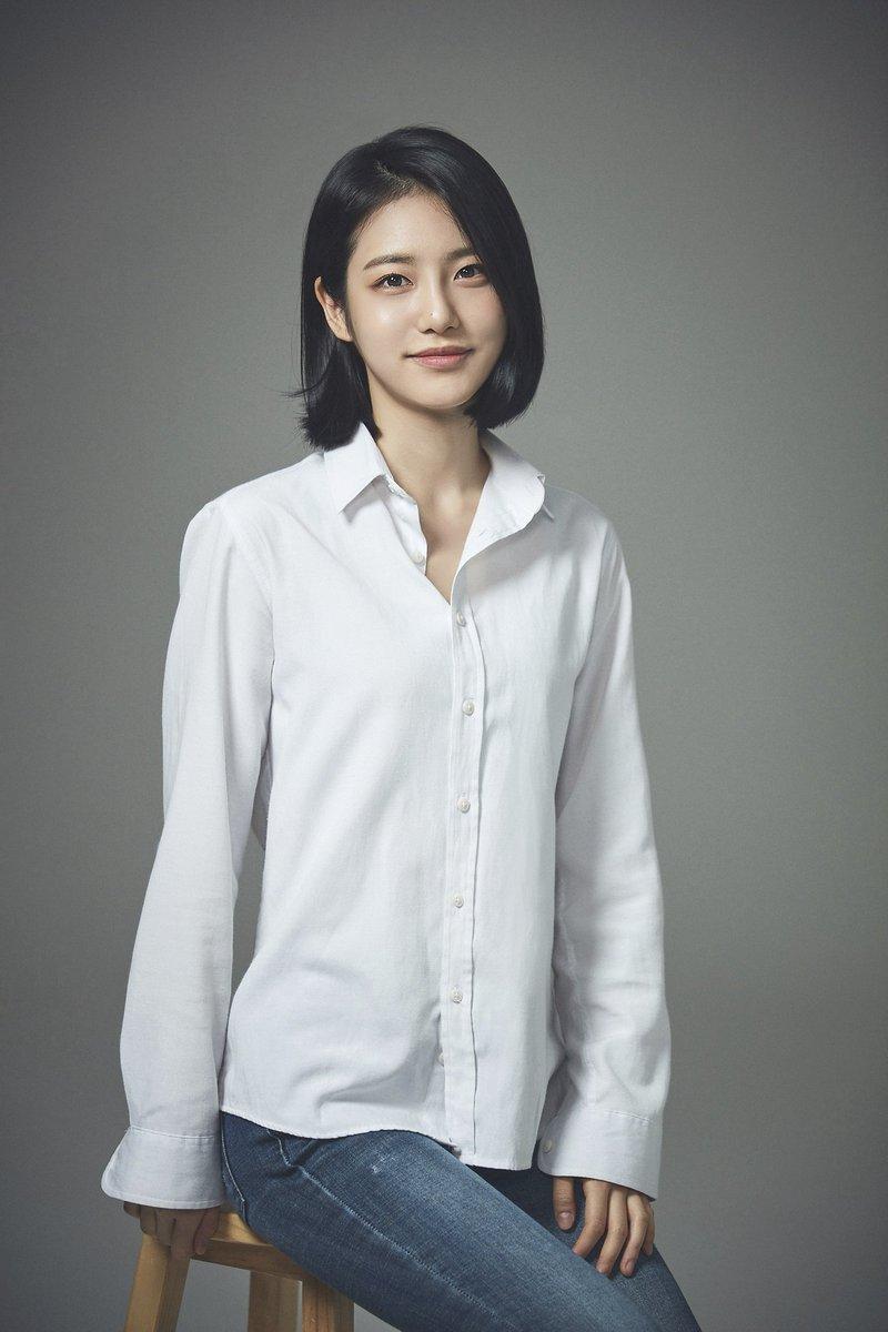 Image result for 신예은 jyp site:twitter.com
