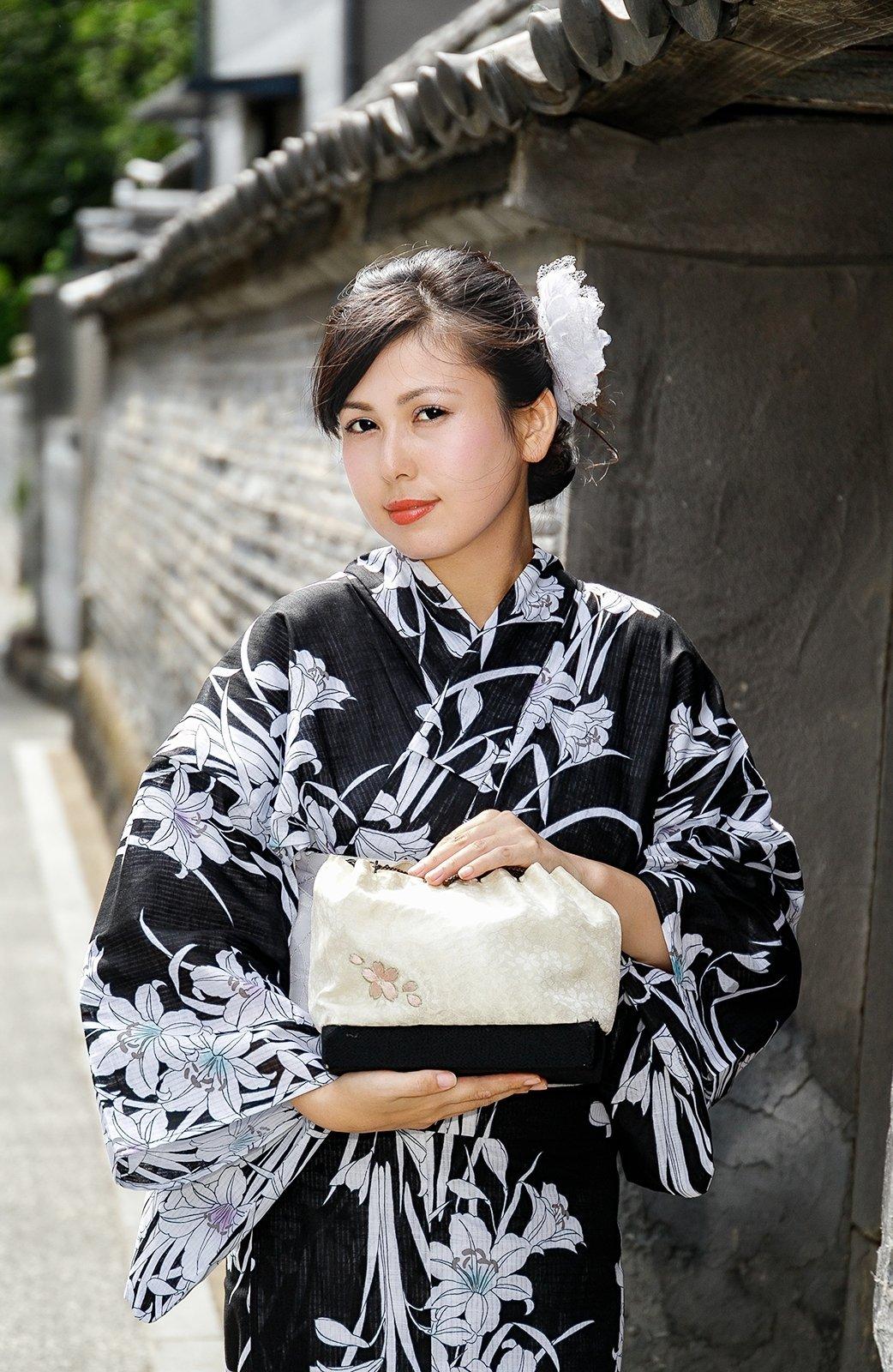 南りこ10/20(土)11:30~&14:30~橫浜きのこ大祭出演 in みなとみらい ...
