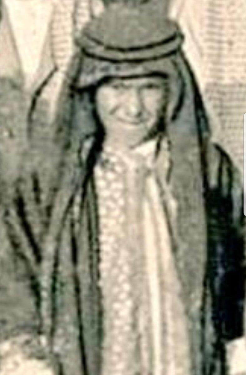 ذاكرة الماضي الجميل On Twitter الأمير تركي الأول بن عبدالعزيز آل