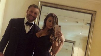 Sean McVay's Girlfriend Has Made Her IG Public Again In Case You Wanted To Start Following