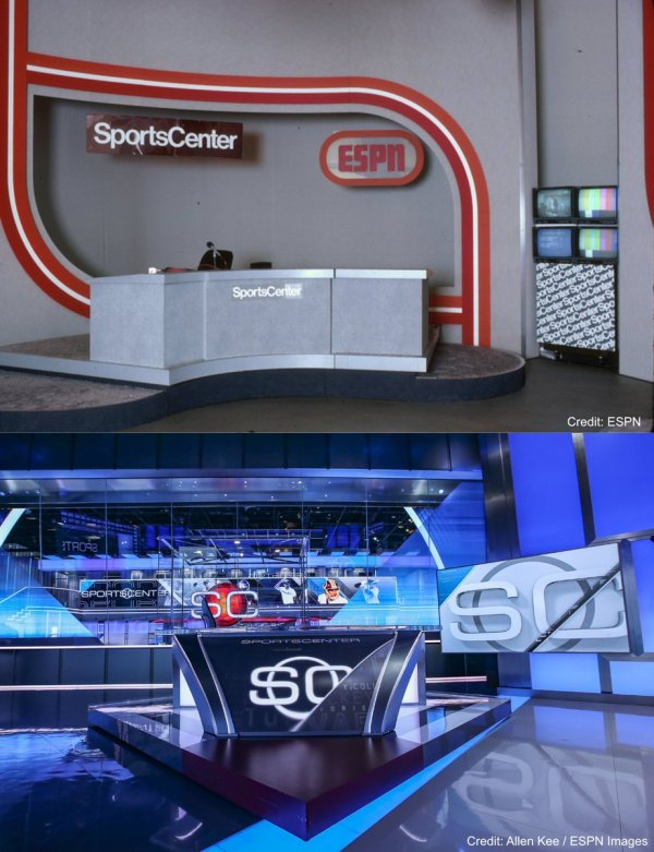 espn serving fans anytime anywhere - HD 921×1200