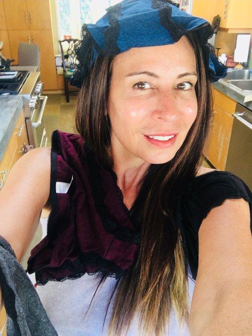 Christy Canyon Victim Love
