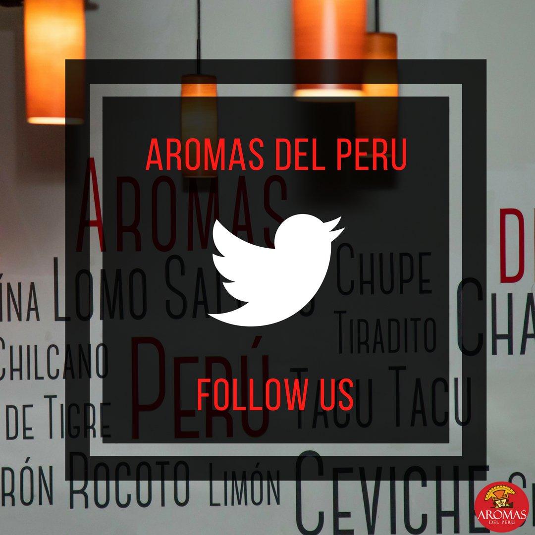 Aromas Del Peru Aromasdelperu1