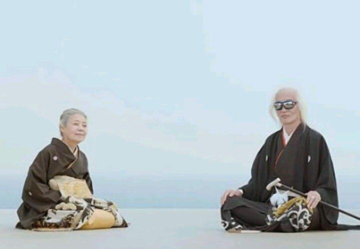 test ツイッターメディア - 内田裕也と樹木希林。ロックな夫婦。なんだかんだ言って別居してても自宅に裕也さんの部屋は残していたそうだ。裕也さんめっちゃカッコいいもんなー。彼女の冥福を祈ります。ロケンロール! https://t.co/yBYdW9oTy8