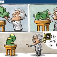 Culpa del Banco