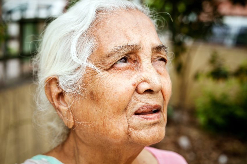 Where To Meet Seniors In Canada Non Payment