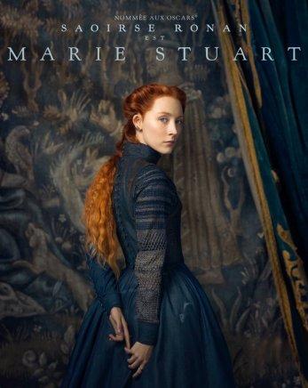 """Résultat de recherche d'images pour """"marie stuart film 2019"""""""