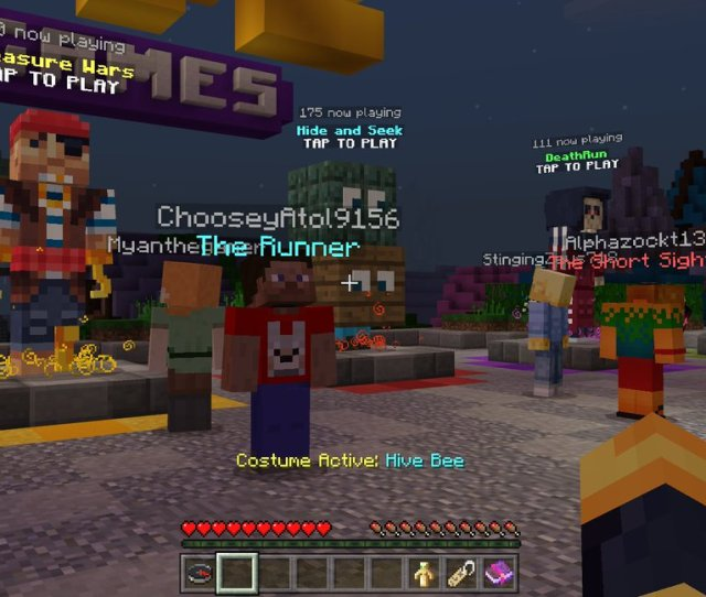Hive Games  F F  D On Twitter Ahhhh Its So Heartwarming To See That Over  Of You Have Logged On To Try Our Bedrock Beta Plus Over  Concurrent