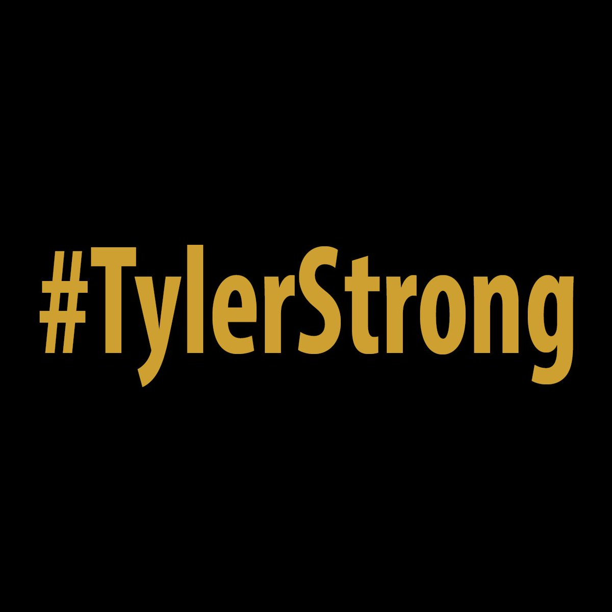 Feel Free To Use Our Tylerstrong Profile Pic To Let Thetylertrent Know That Boilermakers Are Here If He Needs Us And He Is Always In Our Thoughts