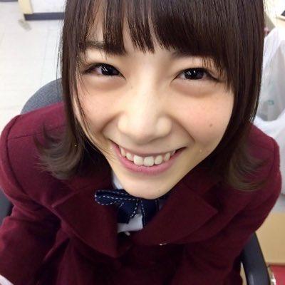 test ツイッターメディア - なんかきいちゃんの笑顔ってめちゃくちゃ惹きつけられる。 かわいい #北野日奈子 https://t.co/6zzulyCZQv