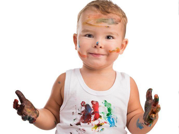 test Twitter Media - Modellieren mit Ton für Eltern und Kinder Am Montag, 22. Oktober 2018 findet ein Kreativ-Kurs für Eltern mit Kindern im Alter von 3,5 bis ca. 6 Jahren statt. Alle Infos: https://t.co/eEzMuyjrOW  #Harburg #Suederelbe #Kinder # kreativ #kostenlos 📸: https://t.co/vNdmdVHCkO https://t.co/JIEb1Zr0ja