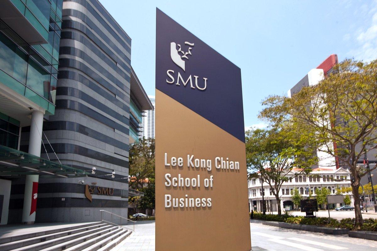 beasiswa LKCSP SMU Singapura