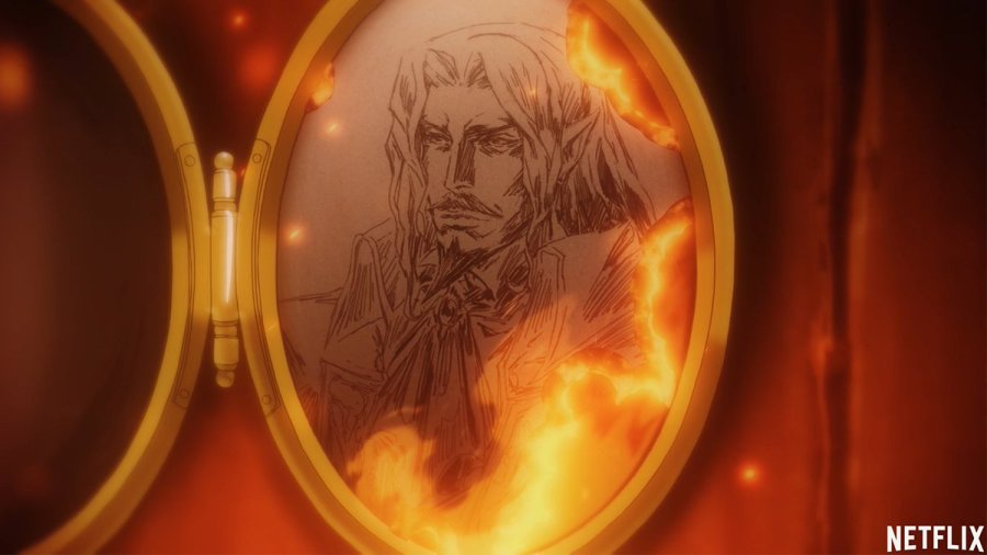 Castlevania season 2 review