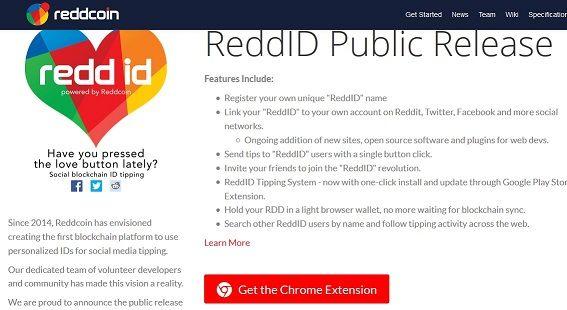 test ツイッターメディア - 仮想通貨まとめABC : 【ReddCoinで遊ぶ】Redd-IDを登録する https://t.co/BKuQIVcfUU https://t.co/LzKbCxkcRY