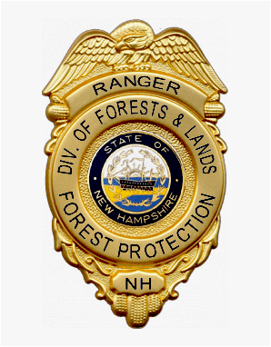 You do not need to be a resident of new york state to receive a guide. Nhforestrangers On Twitter Application Deadline For The Open Forest Ranger Position Is 2 Weeks Away 11 7 18 Announcement At Https T Co 7mdoagbol6 More Info At Https T Co 5lwnrn8jc0 Watch The Forest Ranger Video Https T Co C1g1j7yn1i Nh