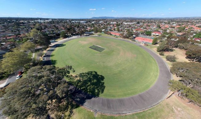 test Twitter Media - Our @Chuffed campaign is live! Join the club - You can help rebuild Noble Park Dandenong Cycling Club >>> https://t.co/zxBx31cutc https://t.co/rgIhoGoyGP