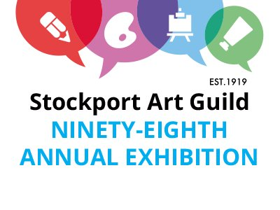 test Twitter Media - Only a few days before our annual exhibition comes to a close! https://t.co/SWpR0kO3Lc https://t.co/O40Sae1xq3