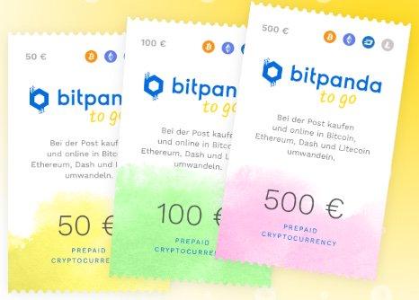 bitcoin_deutsch photo