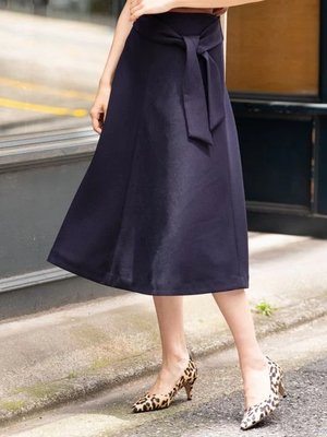 test ツイッターメディア - [新着回答] 岩本乃蒼さんが着用していたスカートはTONALのウール... https://t.co/jKbNO2KJLk #岩本乃蒼 #newszero #スカート #TONAL #korecow #コレカウ https://t.co/OzqNdHPsge