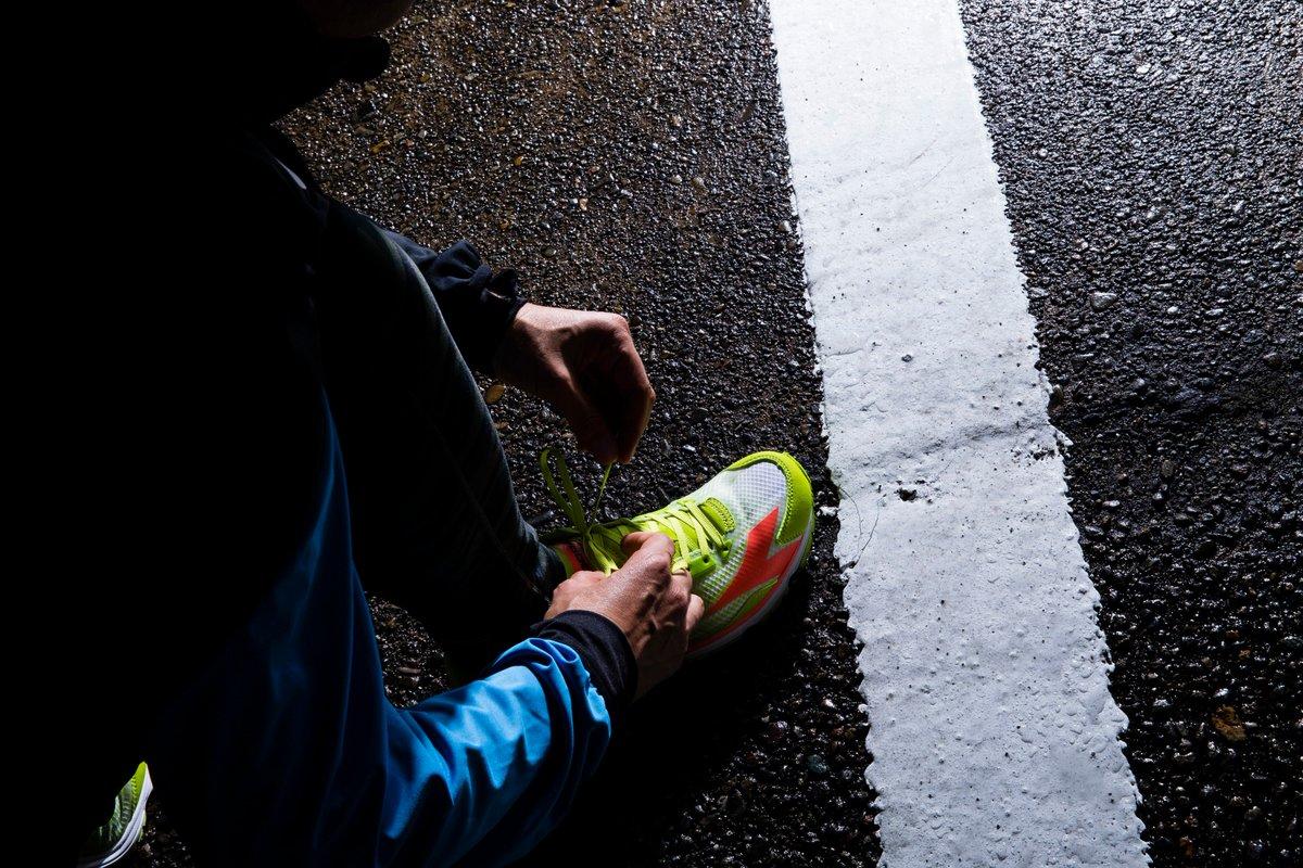 test ツイッターメディア - 2019年の走り初めの大会は決まっていますか? 1月5日は国営昭和記念公園でニューイヤーマラソン!  1区間約5km(4区間)の駅伝(全長21.0975km→ハーフマラソン)も開催します!  詳しくは大会ホームページをご覧ください。 https://t.co/q3J4yer8Lx  #ニューイヤーマラソン #走り初め #昭和記念公園 https://t.co/rzqA3dFicE