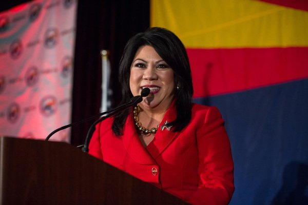 arizona elections kimberly yee jo ann sabbagh compete - HD 1200×800