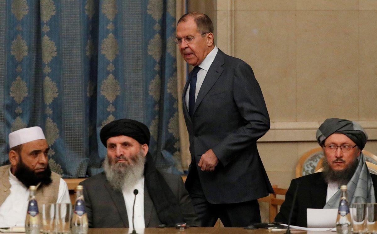 Картинки по запросу Хамас переговоры  в России