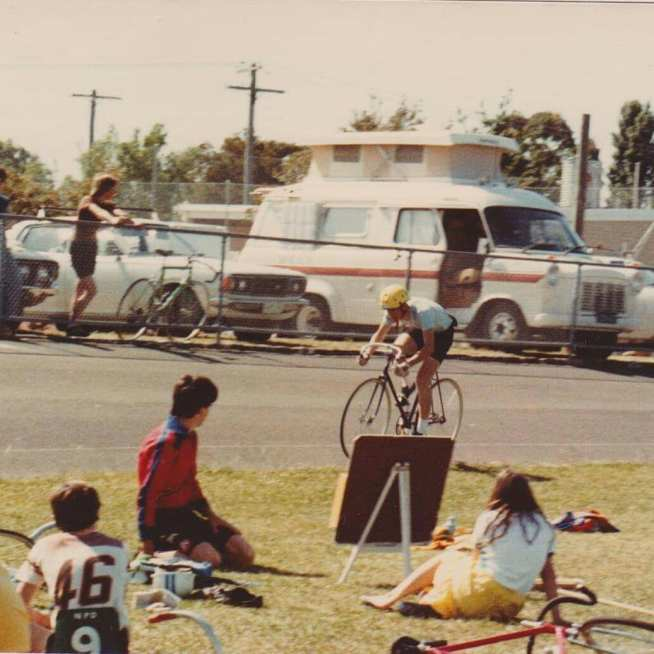 test Twitter Media - Please donate to our @Chuffed campaign to help save Mauries velodrome from demolition & restart the Noble Park Dandenong Cycling Club >>> https://t.co/zxBx31cutc https://t.co/qYIbj3gJxd