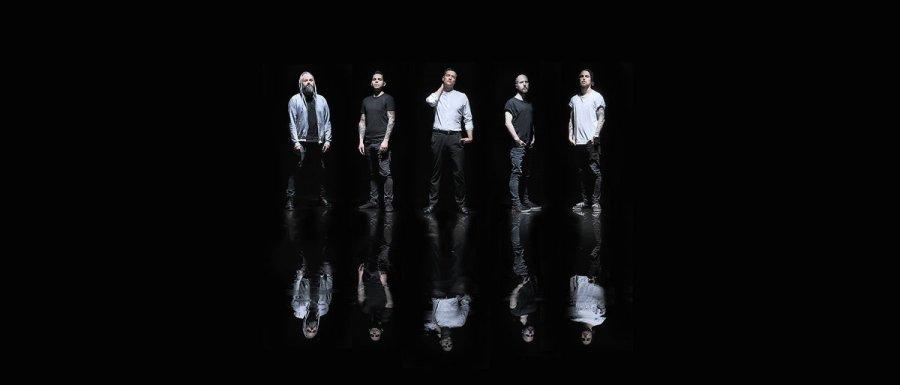 test Twitter Media - Das Konzert von #AdamAngst in Hamburg am 24. November ist jetzt #ausverkauft. https://t.co/Px4vB7xDAR