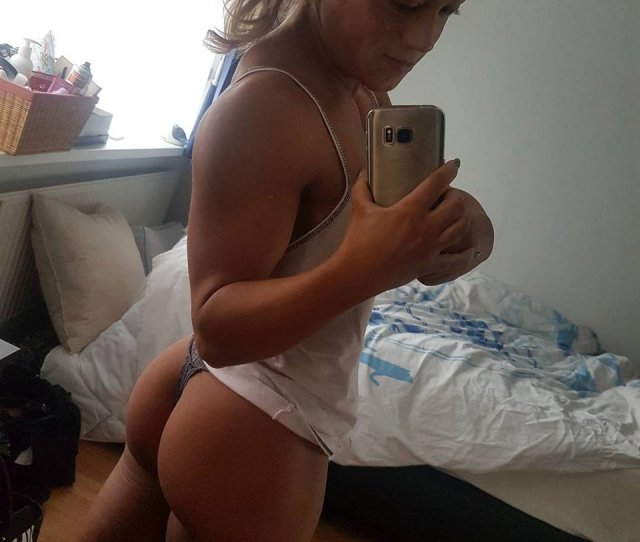 Youngmusclegirls Hot Teen Fitness Girl  Years Old All Posts About Kim Here Www Youngmusclegirls Com Kim Van Gompel Muscle Fitness Fbb Young