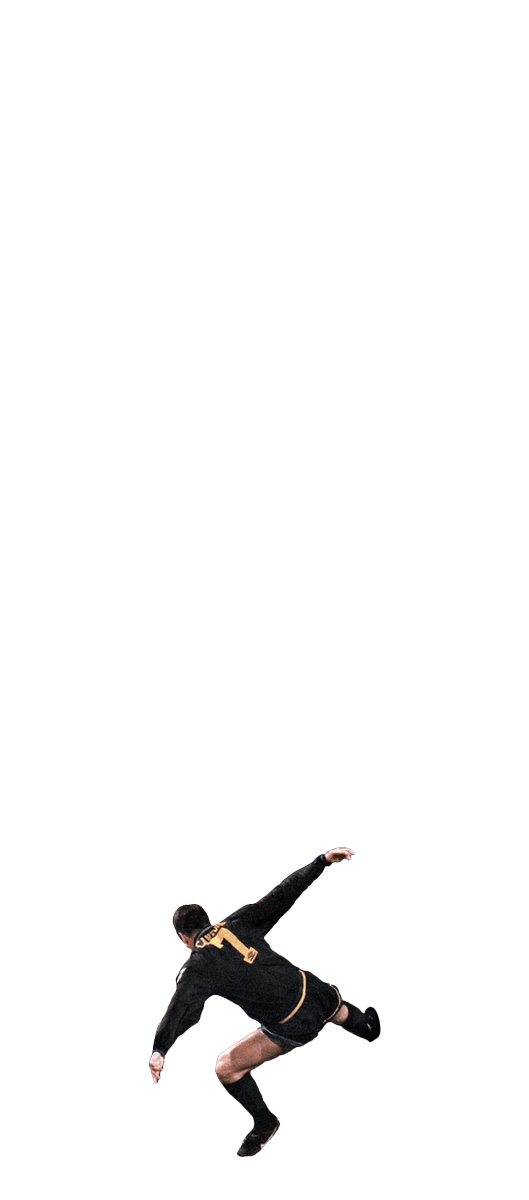 Browse and share the top eric cantona kung fu kick gifs from 2021 on gfycat. Fredrik On Twitter Swipe Up To Make Cantona Fly Kick
