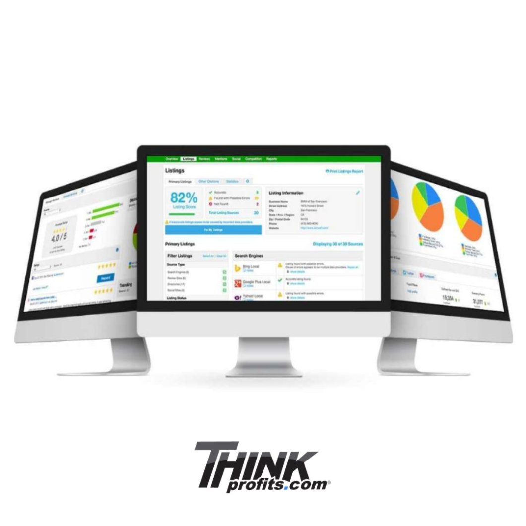 ThinkProfitsInc photo