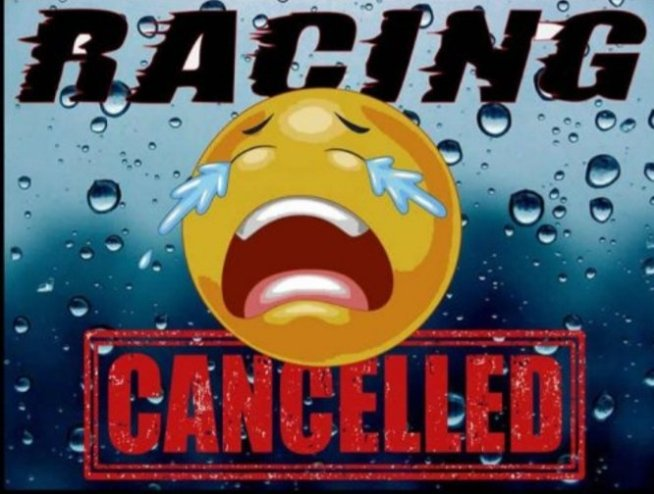 """test Twitter Media - Sandown is cancelled due to rain - see you Thursday at our velodrome 6pm for free training - road bikes welcomed or Sunday Glenvale """"wattage cottage"""" https://t.co/LWRpUPEfR5"""