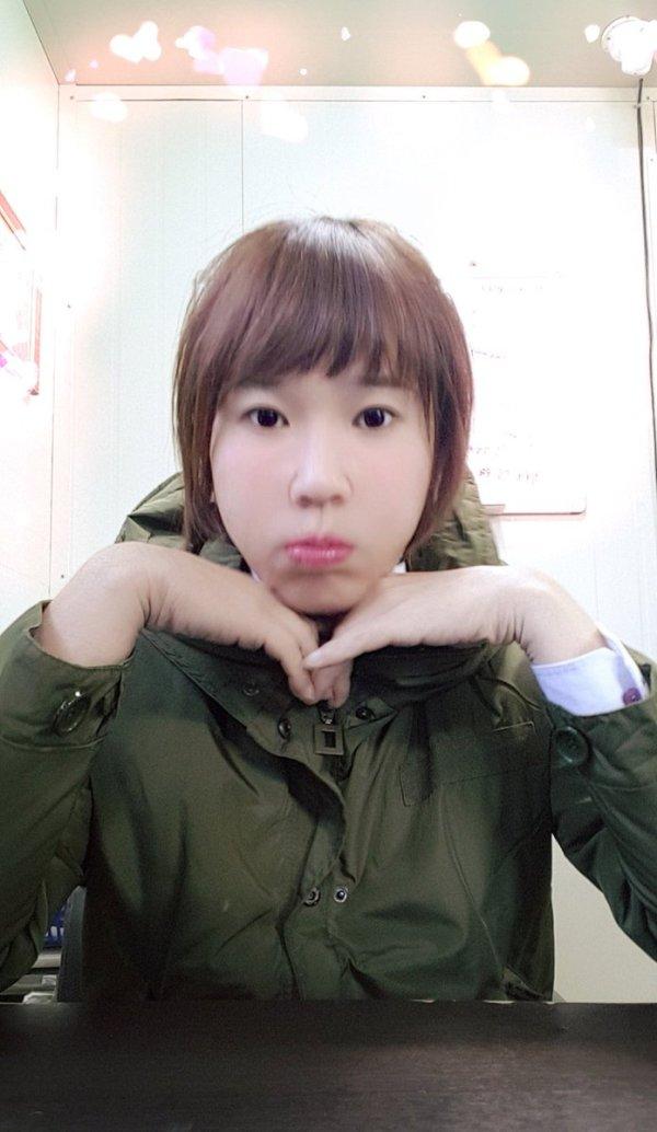 서정 (@seojunglife) Twitter Profile • sTwity