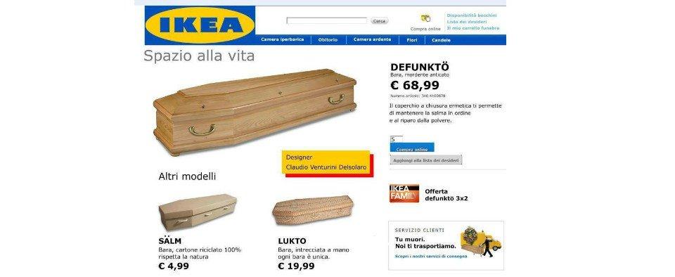 Artful Dodger On Twitter Ikea Blackfriday